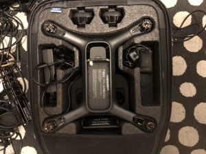 3DR drone for Sale in San Francisco, CA