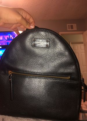 Kate Spade mini backpack for Sale in Los Angeles, CA