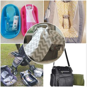 Baby items for Sale in FL, US
