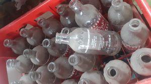 Antique Pop bottles for Sale in Henrico, VA