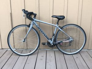 Cannondale Bike for Sale in Sunnyvale, CA