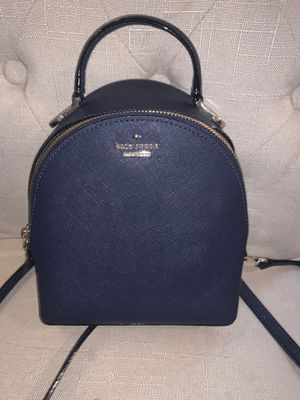 kate spade cameron street backpack for Sale in Queens, NY