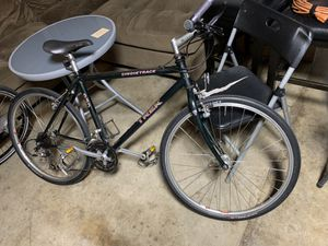 Trek mountain bike for Sale in San Diego, CA