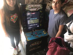 Video arcade game for Sale in Whittier, CA