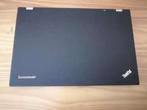 Lenovo ThinkPad t420s Laptop for Sale in Lorton, VA