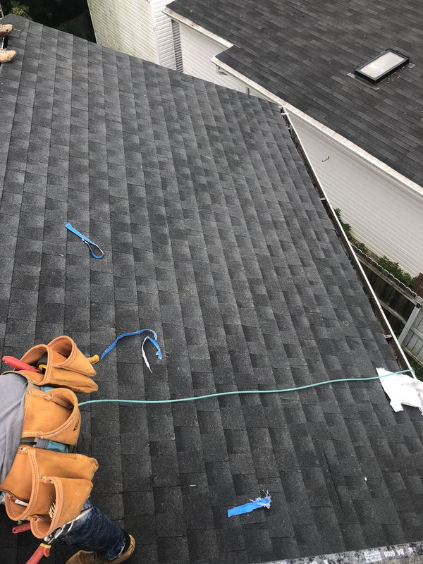 Roofing !! free stimate 🤷🏻♂️