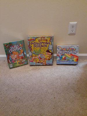 Kids games for Sale in Sarasota, FL