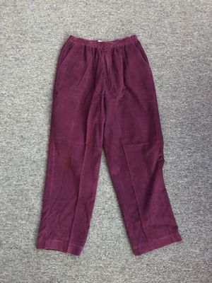 Used, Cabin creek pants for Sale for sale  Franklin Park, IL