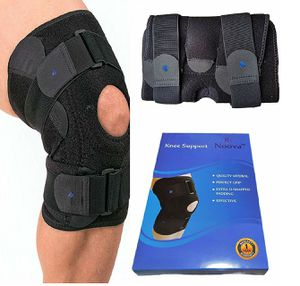 Knee Brace For Meniscus Tear for Sale in Oroville, CA