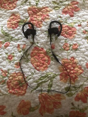 POWERBEATS! BUY THEM TODAY! for Sale in Brooklyn, NY