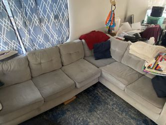 Free Couch OBO for Sale in San Diego,  CA