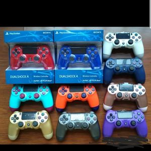 New Remotes For Ps4 for Sale in McKinney, TX