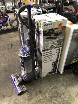 Dyson ball vacuum for Sale in Arcadia, CA