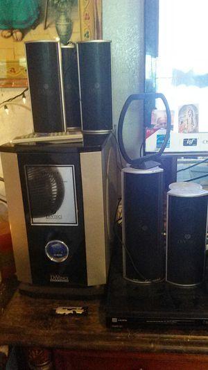 Ekipo de sonido tiene su control por $45 en paramount for Sale in South Gate, CA