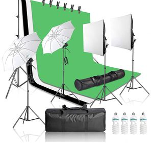 Lighting Studio Photography Equipment for Sale in Las Vegas, NV