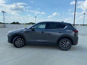 2017 Mazda CX-5 for Sale in Phoenix, AZ
