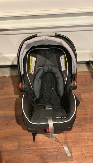 Baby for Sale in Yakima, WA