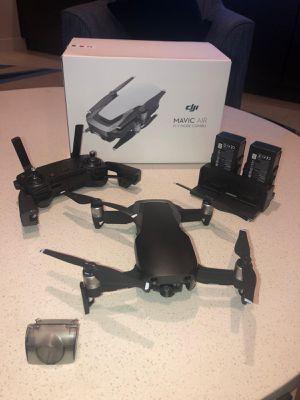 DJI Mavic Drone for Sale in Fort Lauderdale, FL