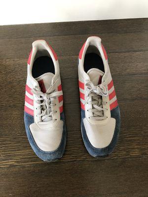 Adidas Originals Adistar Racer Men's size 10.5 for Sale in Portland, OR