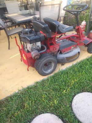 Snapper Riding mower for Sale in Oakland Park, FL