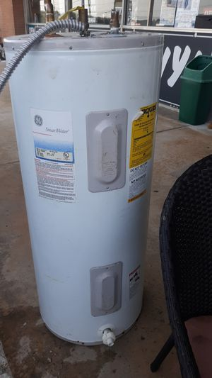 Waterheaters for Sale in Spartanburg, SC