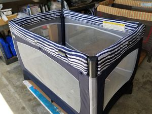 Chicco playpen for Sale in San Diego, CA