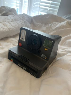 Polaroid One Step2 Camera for Sale in St. Peters, MO