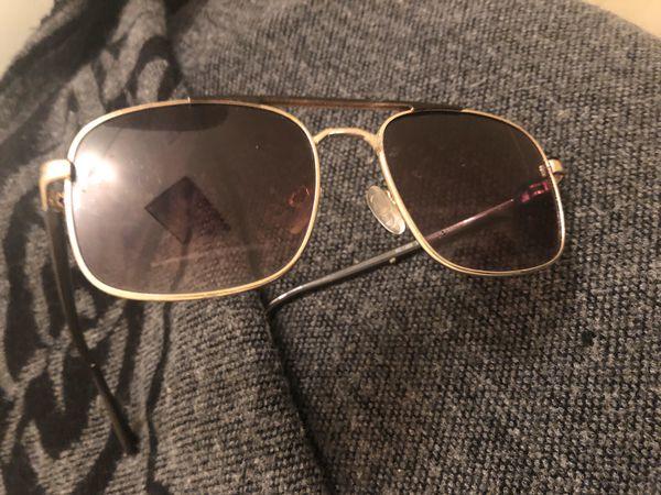 Men's Kenneth Cole reaction sunglasses