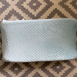 Changing Pad Cover for Sale in FL, US