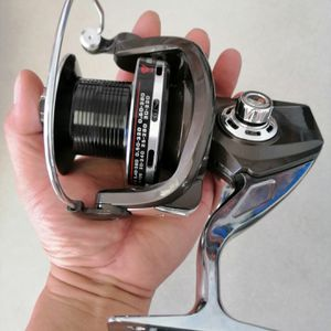 NEW Large fishing reel size 9000 for Sale in Modesto, CA