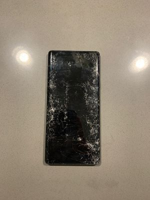 Samsung Note 9 for Sale in Miami, FL