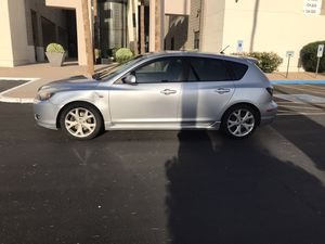 2008 Mazda 3 Hatchback for Sale in Phoenix, AZ