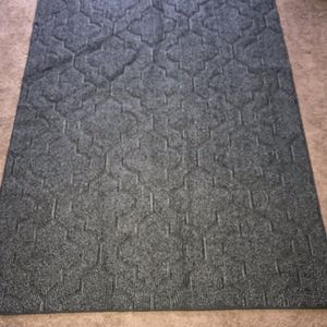 Large Area Rug for Sale in Fontana, CA