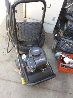 Pressure washer for Sale in Whittier, CA