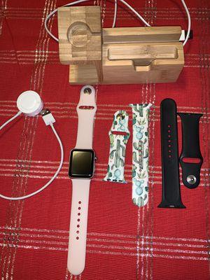 Apple Watch for Sale in Cheney, WA
