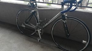 Specialized Allez 54cm Road Bike Full Ultegra for Sale in Chandler, AZ