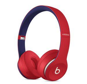 Beats solo 3 wireless headphones NEW for Sale in Pembroke Pines, FL