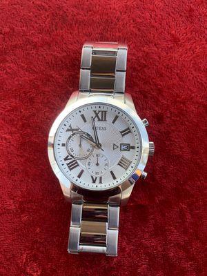 Guess men's watch for Sale in Gardena, CA