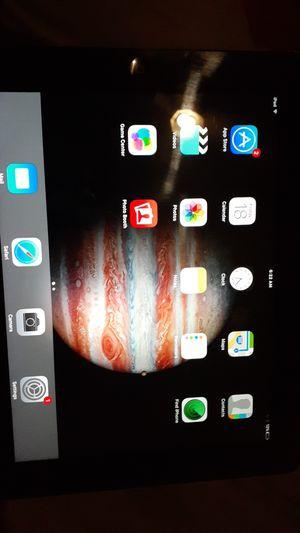 iPad for Sale in Los Nietos, CA