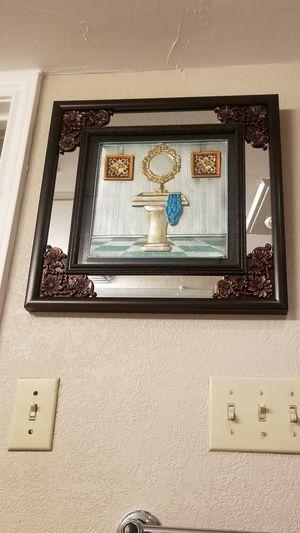 Home decor for Sale in Dallas, TX
