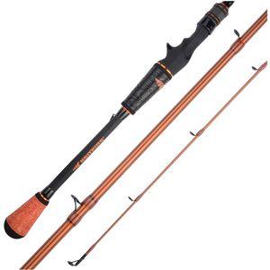 Kast King Deep Cranking Rod, 7'10 Moderate for Sale in Phoenix, AZ