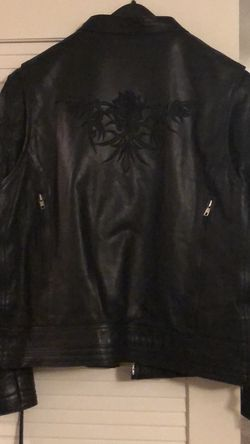 Leather Set Ladies for Sale in Sloughhouse,  CA