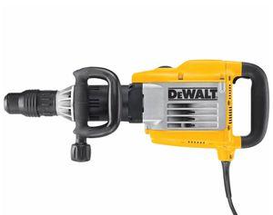 2015 DeWalt D25901K Demo Hammer—used for Sale in Portland, OR