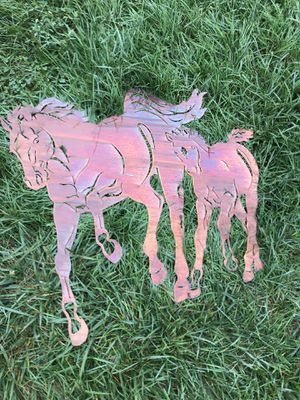 Horse Art for Sale in Winfield, IL