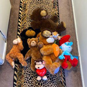 Teddy Bears 🧸 for Sale in Downey, CA