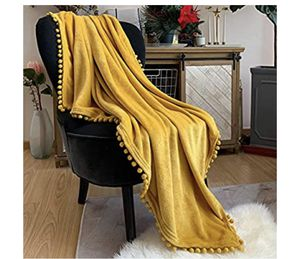 Throw blanket for Sale in Bothell, WA