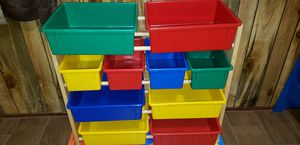 Storage for toy for Sale in Manassas, VA