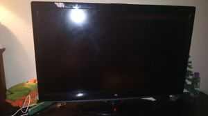 Westinghouse tv 40 inch for Sale in Riverside, CA