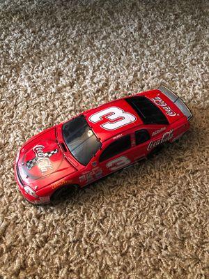 Dale Earnhardt #3 Coca-Cola NASCAR die cast car for Sale in Portland, OR