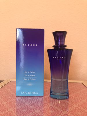 Mary Kay Belara eau de parfum 50% off! for Sale in Land O Lakes, FL